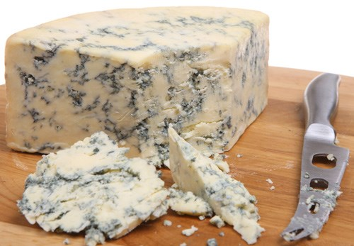 500 stilton cheese.jpg